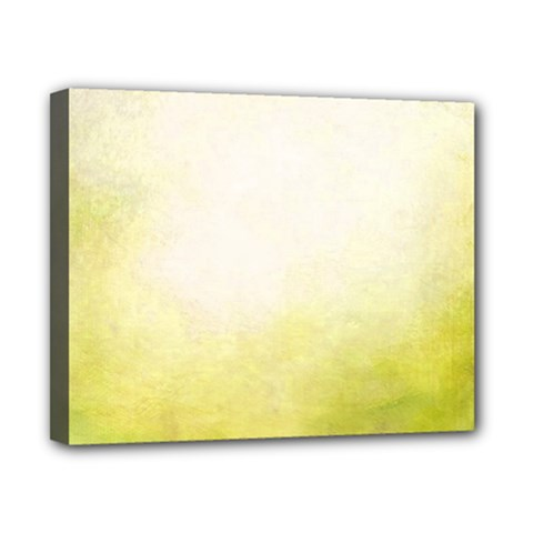 Ombre Canvas 10  X 8