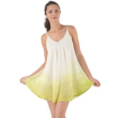 Ombre Love The Sun Cover Up
