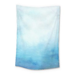 Ombre Small Tapestry
