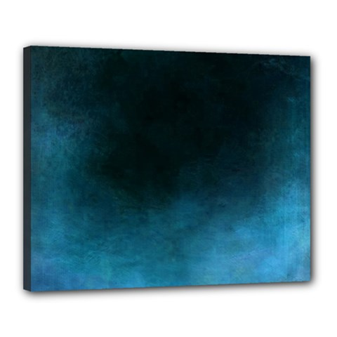 Ombre Canvas 20  X 16