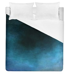 Ombre Duvet Cover (queen Size)