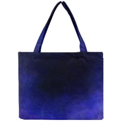 Ombre Mini Tote Bag