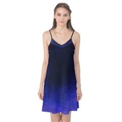 Ombre Camis Nightgown