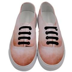 Ombre Men s Classic Low Top Sneakers