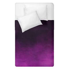 Ombre Duvet Cover Double Side (single Size)