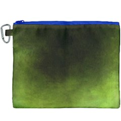 Ombre Canvas Cosmetic Bag (xxxl)