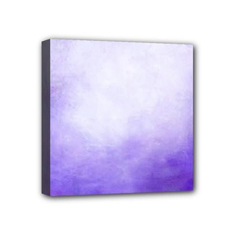 Ombre Mini Canvas 4  X 4
