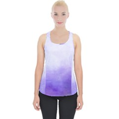 Ombre Piece Up Tank Top
