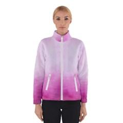 Ombre Winterwear