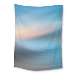 Wave Background Pattern Abstract Lines Light Medium Tapestry