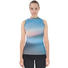 Wave Background Pattern Abstract Lines Light Shell Top