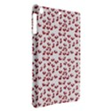 Red Cherries iPad Air Hardshell Cases View2
