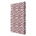 Red Cherries iPad Air Hardshell Cases View3