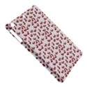 Red Cherries iPad Air Hardshell Cases View5