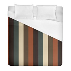 Young Nature Duvet Cover (full/ Double Size)