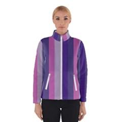 Concert Purples Winterwear