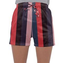 Boy Sleepwear Shorts