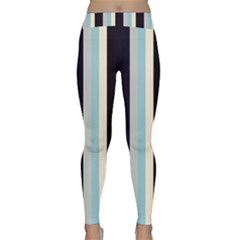 Sailor Classic Yoga Leggings