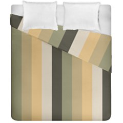 From Pigeon To Dove Duvet Cover Double Side (california King Size)