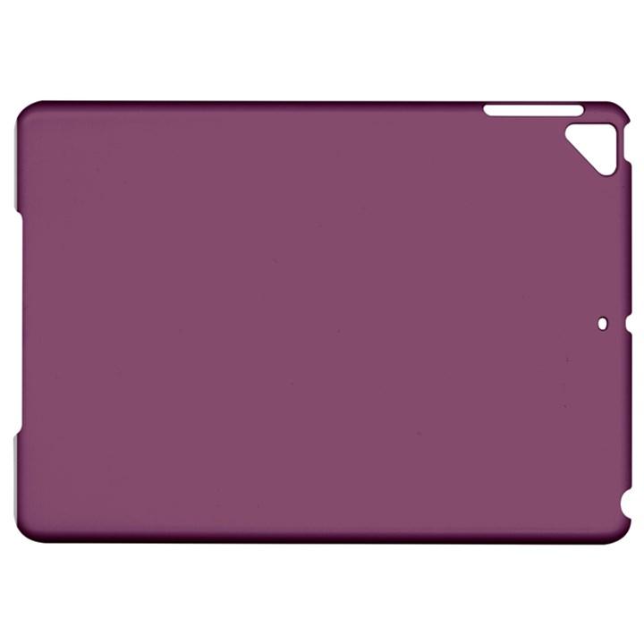 Medium Grape Apple iPad Pro 9.7   Hardshell Case