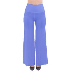 Lake Blue Pants