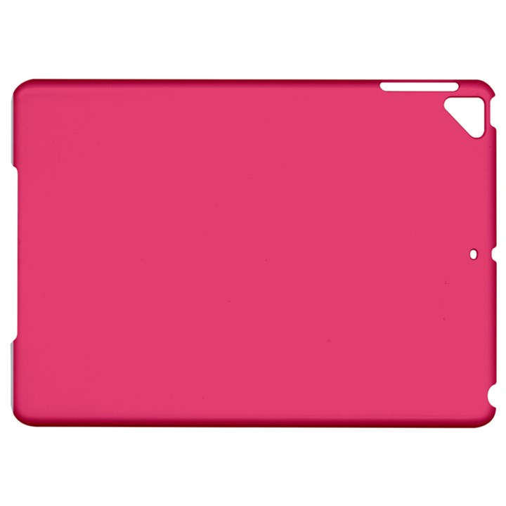 Rosey Day Apple iPad Pro 9.7   Hardshell Case