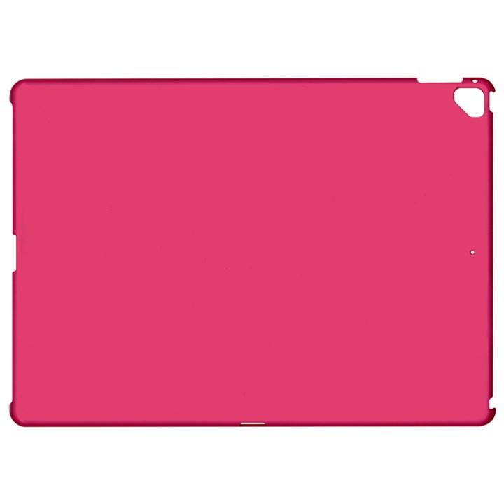 Rosey Day Apple iPad Pro 12.9   Hardshell Case