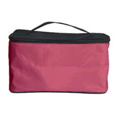 Rosey Cosmetic Storage Case