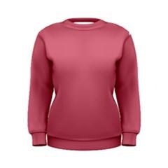 Rosey Women s Sweatshirt
