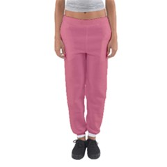 Rosey Women s Jogger Sweatpants