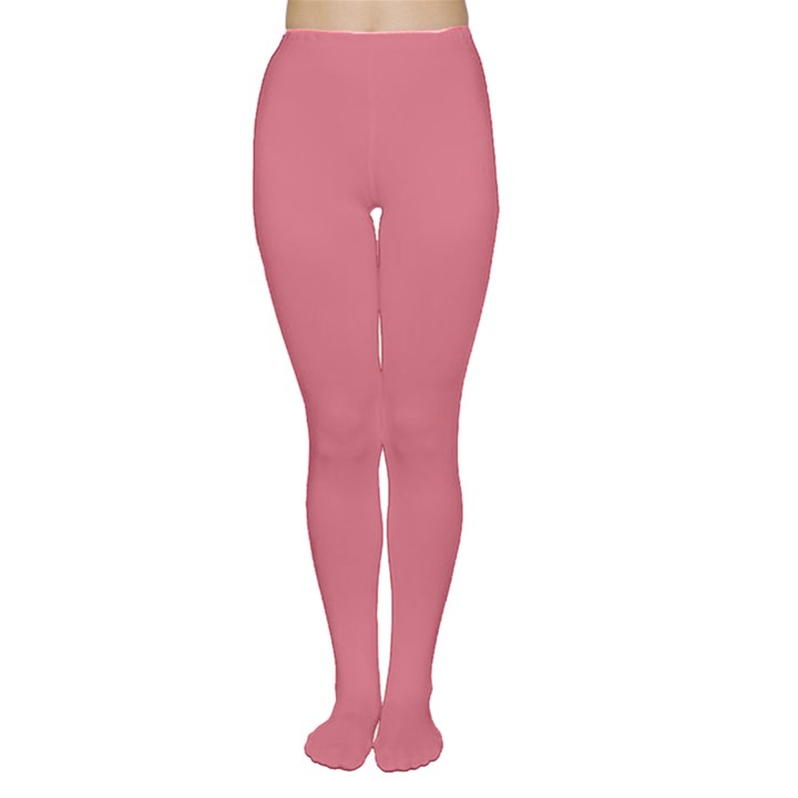Rosey Women s Tights