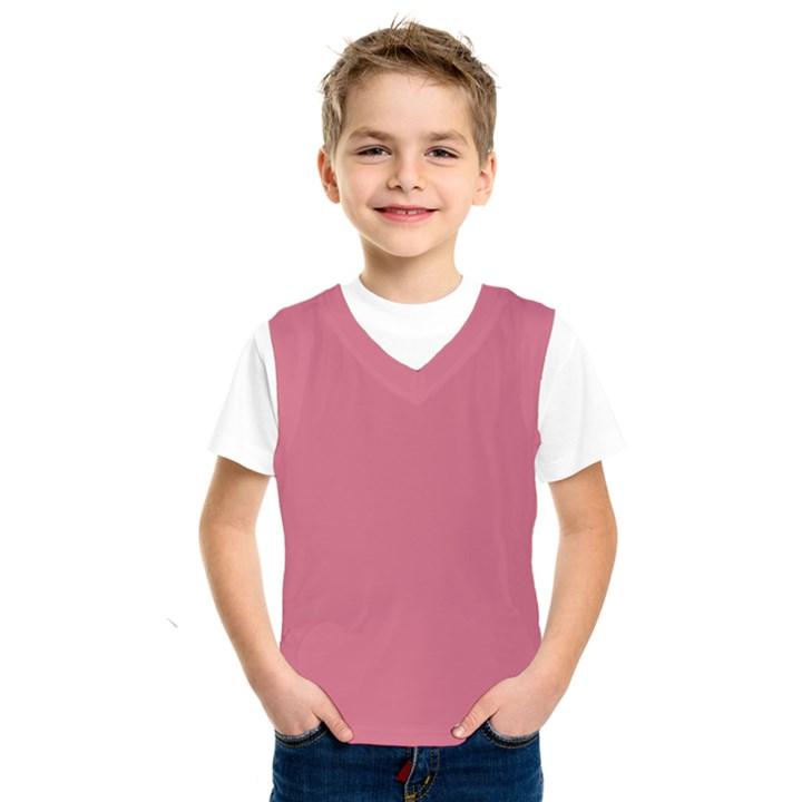 Rosey Kids  SportsWear