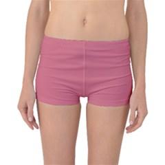 Rosey Boyleg Bikini Bottoms