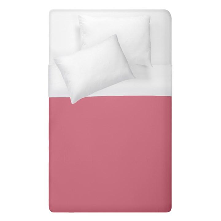 Rosey Duvet Cover (Single Size)