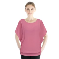 Rosey Blouse