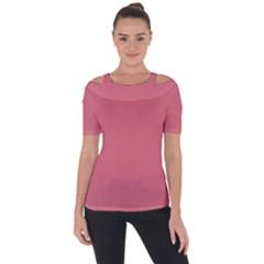 Rosey Short Sleeve Top