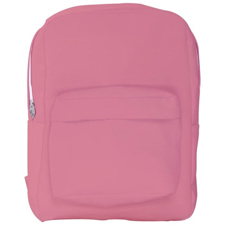 Rosey Full Print Backpack