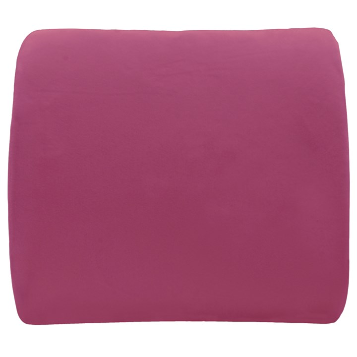 Rosey Back Support Cushion
