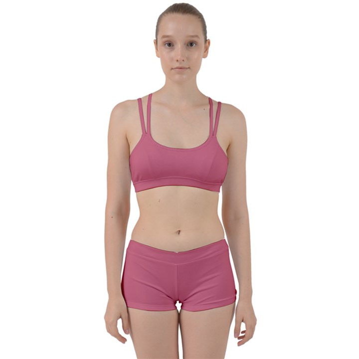 Rosey Women s Sports Set