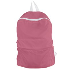 Rosey Foldable Lightweight Backpack