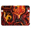 Lava Active Volcano Nature Kindle Fire HD 8.9  View1