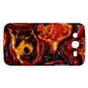 Lava Active Volcano Nature Samsung Galaxy Mega 5.8 I9152 Hardshell Case  View1