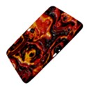 Lava Active Volcano Nature Samsung Galaxy Tab 3 (10.1 ) P5200 Hardshell Case  View4