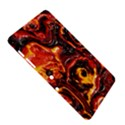 Lava Active Volcano Nature Samsung Galaxy Tab 2 (10.1 ) P5100 Hardshell Case  View5