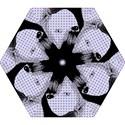 Heartwill Mini Folding Umbrellas View1