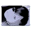 Heartwill Apple iPad Mini Hardshell Case View1
