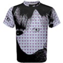 Heartwill Men s Cotton Tee View1