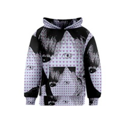Heartwill Kids  Pullover Hoodie