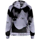 Heartwill Women s Pullover Hoodie View2