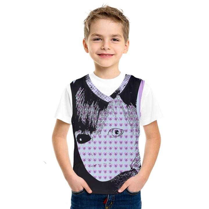Heartwill Kids  SportsWear